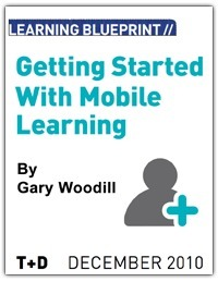 Healthcare; mobile learning; training; mobile apps — The Mobile ... | Languages Learning and Mobile Phone | Scoop.it