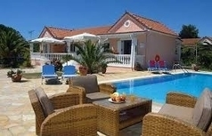Property for sale Greek - Assure a Fascinating and Carefree Lifestyle | Property for sale in Greece | Scoop.it