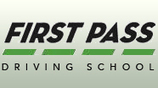 Driving School in Seata | AC Transit Services | Scoop.it