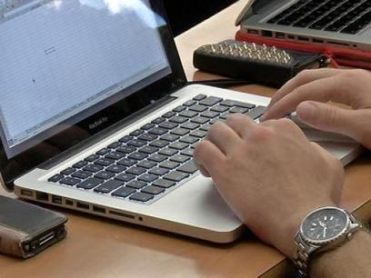 L'enseignement français face au défi des cours en ligne | E-Education | Scoop.it