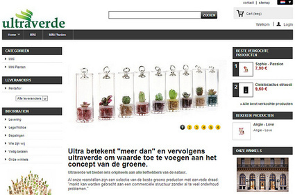 Promote4you: Get your Minì Now! ..... at Ultraverde.nl ...!! | Promote4you | Scoop.it