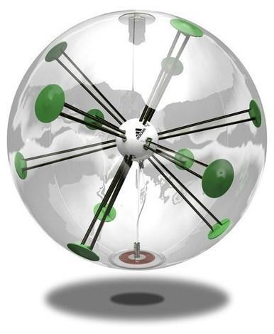 « SmartBall » : Le Ballon Connecté by Adidas   Actualité Webmarketing, Buzz & Innovation   Scoop.it