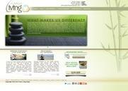Modern web layouts - Guide from professional web design company | AtlasInfotech | Scoop.it