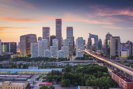 Le cofondateur de Xiaomi lève 160 millions de dollars pour son fonds d'investissement | China, Innovation & entrepreneurship | Scoop.it