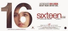Latest Hindi Lyrics of Bollywood Movies: Maybe Baby Lyrics - Sixteen (2013) - Anish Nair | Bollywood and Punjabi Lyrics | Scoop.it