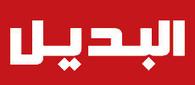 بالمستندات.. تورط ضباط شرطة فى 30 قضية تعذيب ببنى سويف ... | torture in egypt | Scoop.it