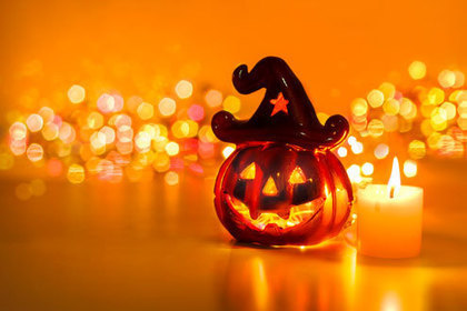 Halloween Classroom Activities for Any Grade | Curriculum resource reviews | Scoop.it
