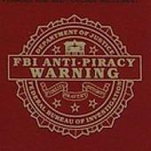 USA : Utiliser un malware pour défendre la propriété intellectuelle | Autres Vérités | Scoop.it
