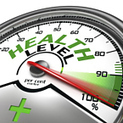 Cholesterol levels confusing Brits - FemaleFirst.co.uk | Symptoms, Diagnosis And Medication | Scoop.it