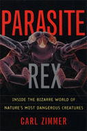 Carl Zimmer: Fatal Attraction: Sex, Death, Parasites, and Cats   Parasites   Scoop.it
