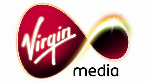 Malone's Liberty Global Closes $24 Bil Virgin Media Deal - Variety | Buss4 Virgin | Scoop.it