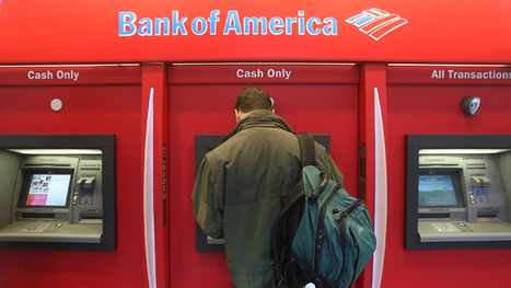New malware goes directly to US ATMs and cash registers for card info | Daily Crew | Scoop.it