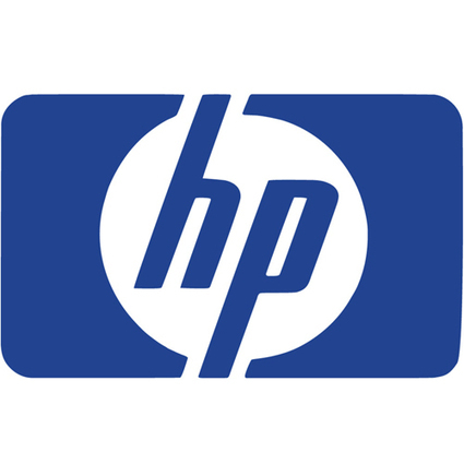Hewlett-Packard to split into two public companies, cut 5,000 jobs as part of turnaround | Latest News & Updates at Daily News & Analysis | To be a good Man | Scoop.it
