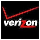 Software Engineer Jobs - Verizon Job Openings in Hyderabad For Fresher | jobs in india | Scoop.it