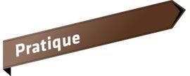 Nouvelle version 2013 de la calculatrice fiscale | Luxembourg (Europe) | Scoop.it
