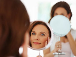5 Ways to Reduce Wrinkles Naturally | Wrinkle Reduction Boca Raton | Scoop.it