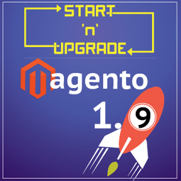 Magento CE 1.9 features & how to install or upgrade store to CE 1.9 | Magento Design, Development & SEO services | Magento Blogs | Scoop.it