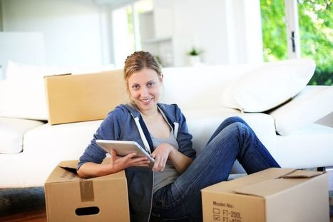 What You Should Look For When Researching Moving Companies In South Florida | Relocation Movers, Storage Movers South Florida | Trending | Scoop.it