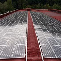 JinkoSolar remporte 20 projets photovoltaïques en Dordogne | BIENVENUE EN AQUITAINE | Scoop.it
