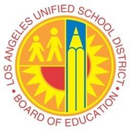Los Angelesissa ostetaan 640 000 koululaiselle iPad - Tom's ... | Tablet opetuksessa | Scoop.it