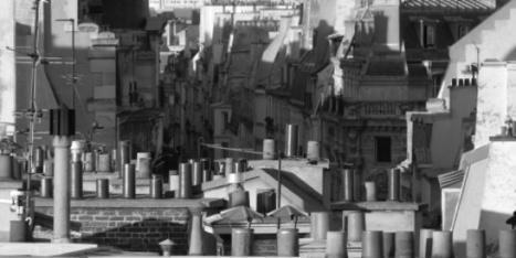 Immobilier: les prix à Paris atteignent de nouveaux records | marketing stratégique | Scoop.it