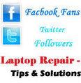 Acer Laptop Repair London, Laptop Motherboards London, Apple Logic Board Repair   Acer Laptop Repair London   Scoop.it