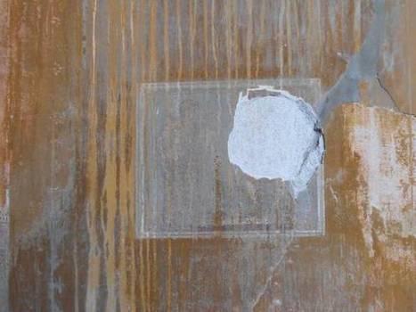 Artemis fresco stolen from Pompeii - General news - ANSAMed.it | Archaeology News | Scoop.it
