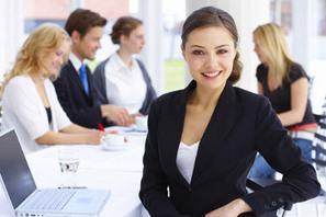 El experto en business intelligence tendrá trabajo - Channel Partner | Business Intelligence Deployment | Scoop.it