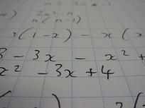 Un outil diagnostique en français et en mathématiques pour la formation aux adultes — RIRE | Formation continue en technologie | Scoop.it