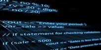 SQL injection tops SMB database security concerns | Sécurité informatique et cyber-criminalité | Scoop.it