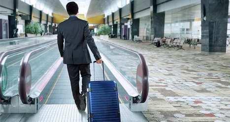 Expatriation : toutes les mesures à prendre pour préparer son départ… et son retour | French-Connect | Scoop.it