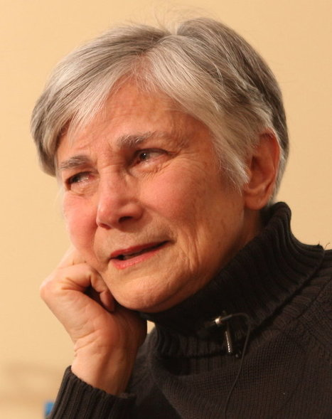 Diane Ravitch Joins Group to Monitor Public Schools | Oakland County ELA Common Core | Scoop.it