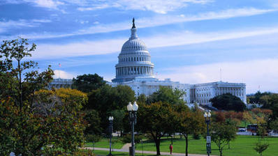 A perfect day in Washington, DC - travel tips and articles - Lonely Planet | Travel Writing | Scoop.it