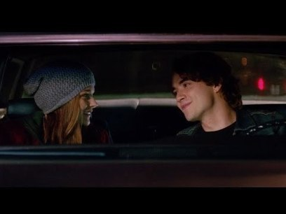 If I Stay - TV Spot 2 [HD] | Travel and Vacation | Scoop.it
