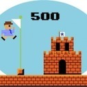 The What and the Why of Gamification | Everything I know I learnt on the internet. | Scoop.it