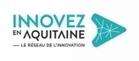Les innovations sociales aquitaines font étape à Bordeaux le 21/01 | Economie de l'innovation | Scoop.it