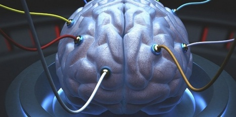 Hacker le cerveau : la menace ultime ? - Sciences et Avenir | Sécurité des systèmes d'Information | Scoop.it