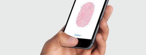 El fin de las contraseñas   Information Technology & Social Media News   Scoop.it