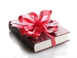 12 Content Marketing Books to Add to Your Holiday Gift List | Beyond Marketing | Scoop.it