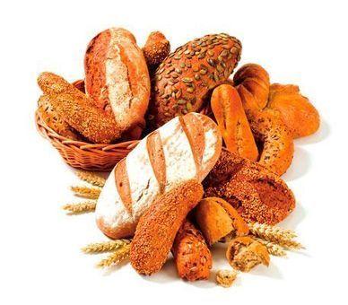 Consumo de pan, mitos y realidades | Inocuidad de alimentos | Scoop.it