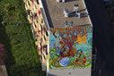 Premières statistiques sur les nouveaux quartiers prioritaires ... - Localtis.info | habitat logement architecture en SSD | Scoop.it