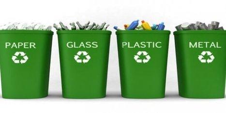 L'économie circulaire, un concept qui se recycle à l'envi | CD2E | Scoop.it