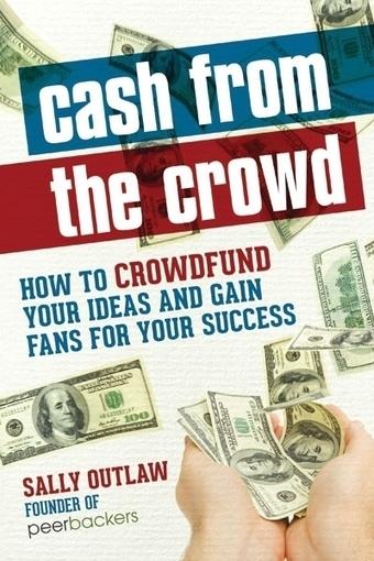 Go Fund Yourself - Entrepreneur (blog) | Crowdfunding | Scoop.it