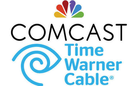 Justice Department Nearing Decision to Block Comcast-Time Warner Cable Merger | Phil Dampier | Stop the Cap! | Surfing the Broadband Bit Stream | Scoop.it
