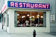 GUEST POST – 10 Legal Tips When Starting Your First Restaurant ... | Restaurant Law | Scoop.it