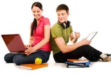 Jongeren 2.0 | Onderwijs; Web 2.0 and gaming | Scoop.it