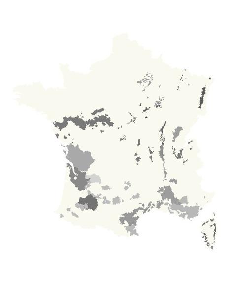 La Cité du Vin ouvre ses portes à Bordeaux | The greatest destinations in the vineyards of France – France's official wine tourism portal | TOURISME OENOLOGIE | Scoop.it