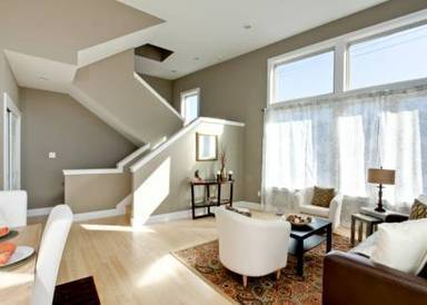 Rental Home in Queen Village,Philadelphia   Luxury Townhomes and Apartments  for rent Philadelphia   Scoop.it