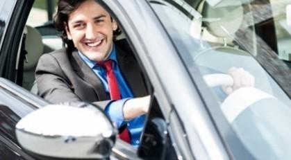 Avoiding Potholes: Common Pitfalls of Having Inadequate Commercial Vehicle Insurance   tradesure.com.au   Scoop.it