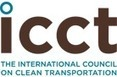 ICCT White paper: Evolution of incentives to sustain the transition to a global electric vehicle fleet   Alternative Powertrain News   Scoop.it